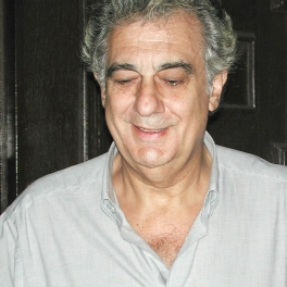 placido-domingo-u-vodnjanu