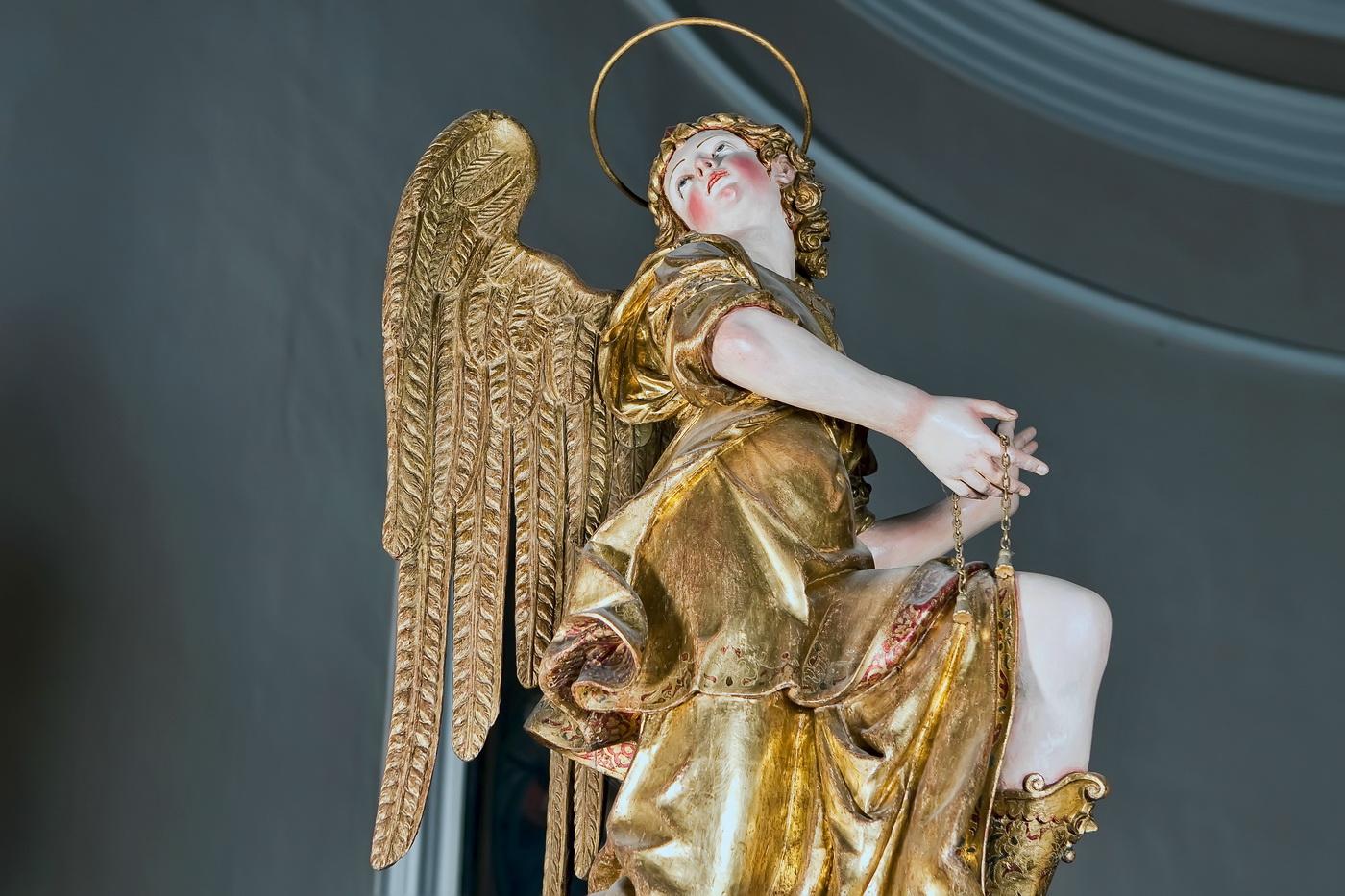 crkva-sv-blaza_angel-s-oltara