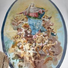 crkva-svmartina-vodnjan_stropna-slika