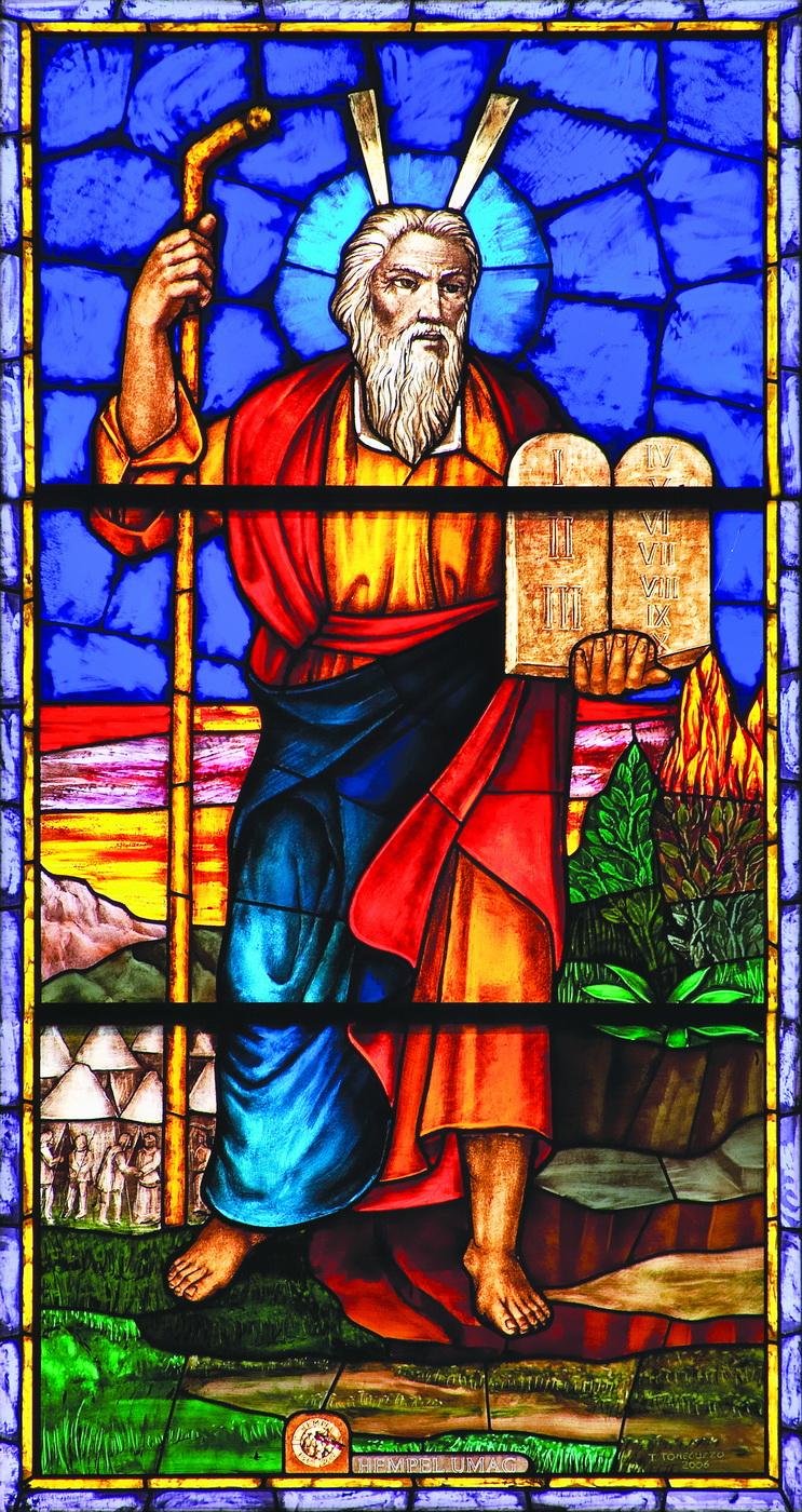 5_Mojsije